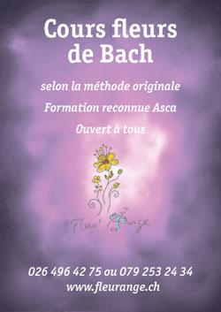 flyer-cours-fleur-de-bach